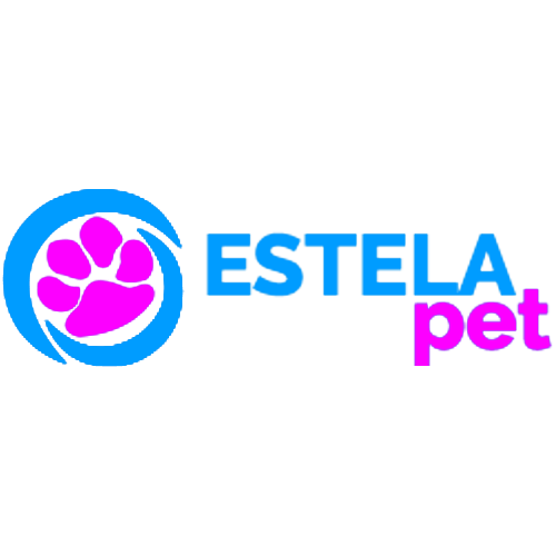 Estela Pet | Cabinet Veterinar Sector 6